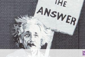 Πόσες «Άχρηστες πληροφορίες» αντέχεις; Αυτό το account στο Insta θα λύσει κάθε σου απορία