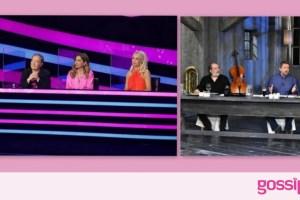 Τηλεθέαση: J2US vs Στην υγειά μας: Ποιος βγήκε νικητής; (Photos)