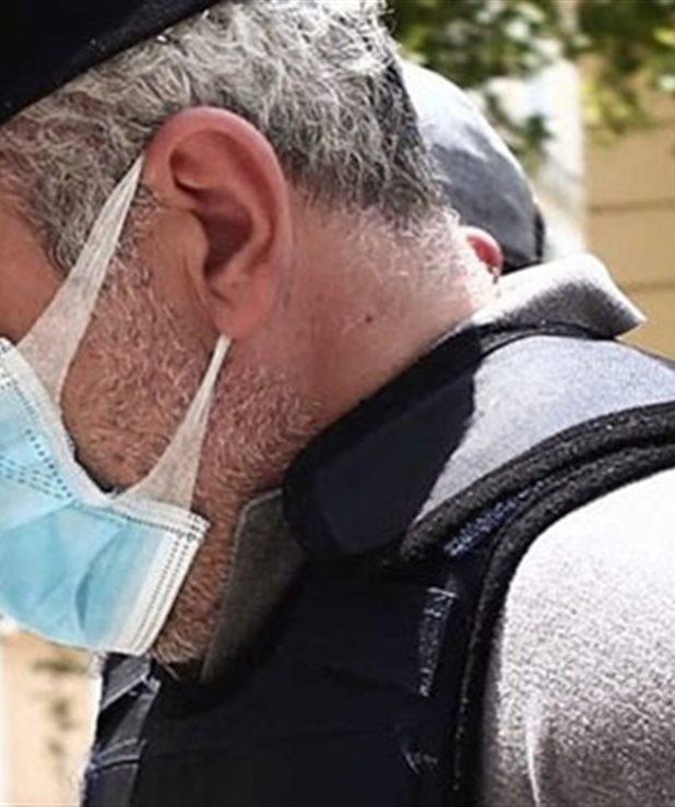 Ψευτογιατρός: Εξετάζεται και τέταρτη περίπτωση θανάτου ασθενούς