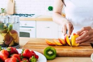 10 συμβουλές μαγειρικής που βοηθούν κάθε δίαιτα - Shape.gr