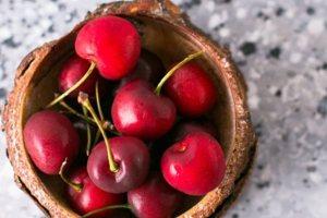 5 οφέλη που έχουν τα κεράσια στην υγεία σου και δεν το γνώριζες