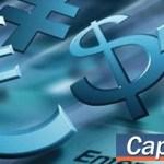 A - Quant: Αυξάνονται οι ανησυχίες στις διεθνείς αγορές