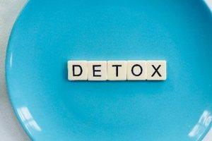Detox alert: Πώς θα κάνεις αποτοξίνωση σε έξι ημέρες χωρίς να καταπιεστείς