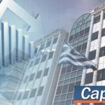 Eurobank Equities: Τρομακτική χρονιά το 2020 – Οι κορυφαίες επιλογές από το Χρηματιστήριο μετά το ράλι