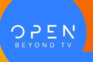 J2US: Τι τηλεθέαση έκανε χθες το show του Open; Θα μεταδοθεί live το επόμενο Σάββατο!