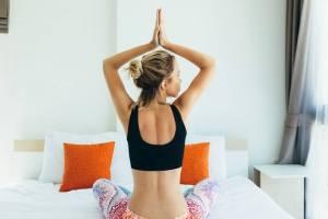 Love your body: Οι συμβουλές διατροφής και άσκησης για υγεία και ευεξία - Shape.gr