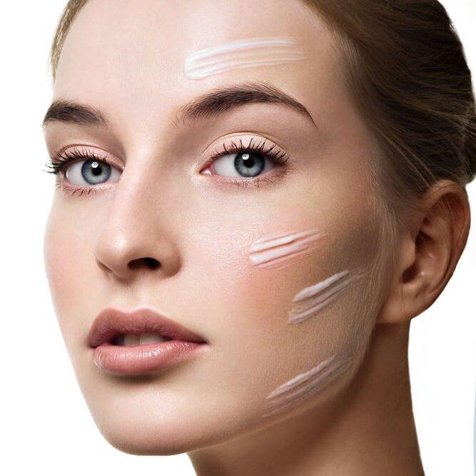 Tα πιο περίεργα τρικ για το δέρμα - Shape.gr