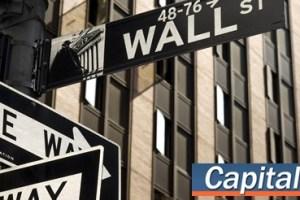 Wall Street: Σε 4η διαδοχική ημέρα κερδών στοχεύουν οι δείκτες
