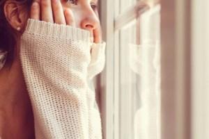 Έχεις καταλάβει πώς διαχειρίζεσαι τα συναισθήματά σου; Κάνε το τεστ