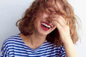 Έχεις χαμηλή πίεση; Να ποια συμπτώματα να σε ανησυχήσουν - Shape.gr