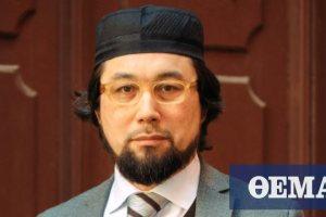 Αγιά Σοφιά: Κατά της μετατροπής σε τζαμί ο ιμάμης του Μιλάνου