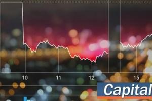 Αρνητικά πρόσημα στα ευρωπαϊκά χρηματιστήρια