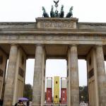 Γερμανικές εκκλήσεις πριν από τη Σύνοδο Κορυφής | DW | 16.07.2020
