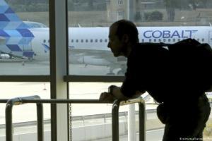 Ελάχιστες πιθανότητες μετάδοσης στο αεροπλάνο;   DW   12.07.2020