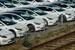 Η απάντηση των παραδοσιακών κατασκευαστών αυτοκινήτων για το «μπάσιμο» της Tesla στην Ευρώπη