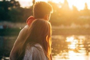 Καλοκαίρι και διακοπές μακριά του; 5 tips για να μην έχετε δράματα