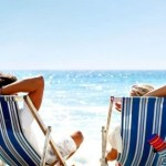 Κοινωνικός τουρισμός : Τελευταία ευκαιρία για αίτηση