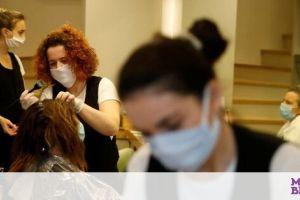 Κορονοϊός στην Ελλάδα: Πού είναι υποχρεωτική η μάσκα - Ποια τα πρόστιμα