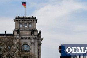 Κορωνοϊός - Γρίπη: Οι γερμανόφωνες χώρες προετοιμάζονται για το ερχόμενο φθινόπωρο