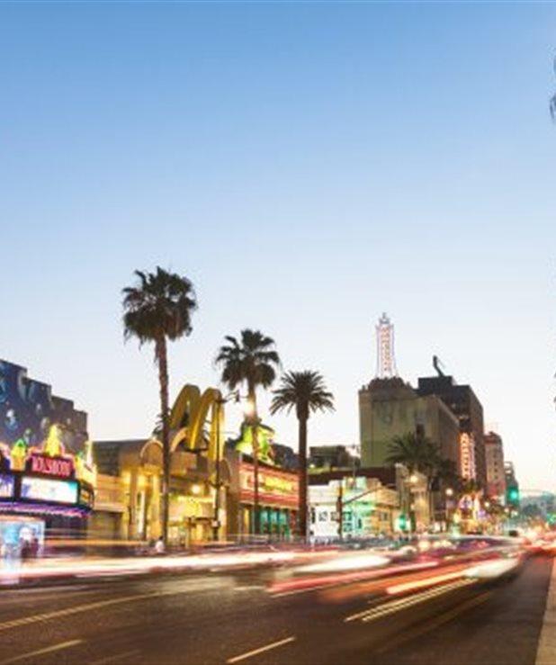 Κορωνοϊός: Κλείνουν ξανά τα μπαρ στην Καλιφόρνια