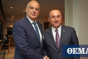 Κρίση στο Αιγαίο: Διπλωματική νίκη για την Ελλάδα η αναδίπλωση της Άγκυρας