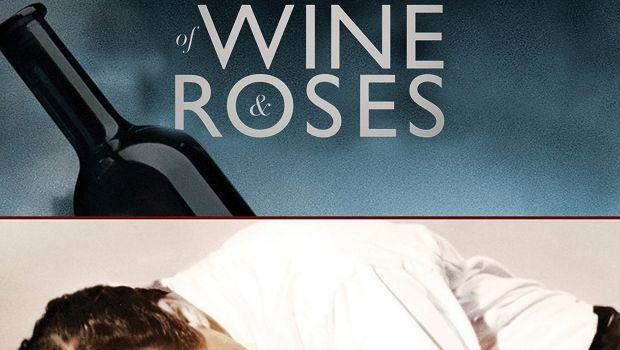 Μέρες κρασιού και λουλουδιών - Monopoli.gr