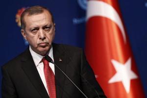 Μαινόμενος Ερντογάν κατά πάντων για Αγία Σοφία - «Κανείς δεν μπορεί να παρεμβαίνει» - Ειδήσεις - νέα - Το Βήμα Online