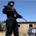 Μεξικό: Υπόθεση μυστήριο με ναρκωτικά, αεροπλάνο στις φλόγες και εγκαταλελειμμένο αυτοκίνητο