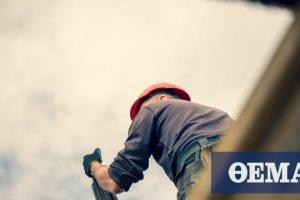 Μεταναστευτικό: Πώς η Βαυαρία βρήκε δουλειά σε 283.000 μετανάστες