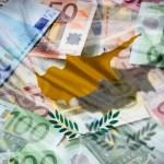 Νέα έξοδος στις αγορές για την Κύπρο