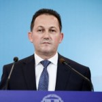 Νέα μέτρα στα σύνορα για τον κορονοϊό λαμβάνει η κυβέρνηση
