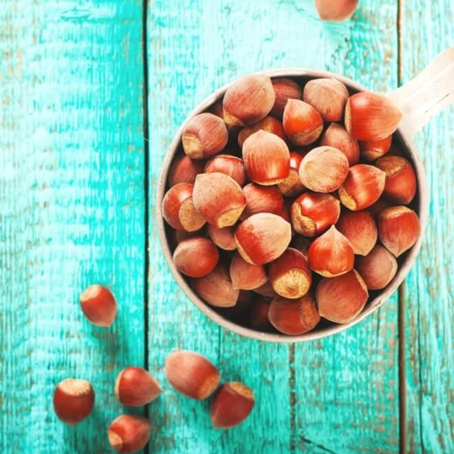 Οι καλύτερες τροφές για ισχυρή μνήμη και πολλή ενέργεια - Shape.gr