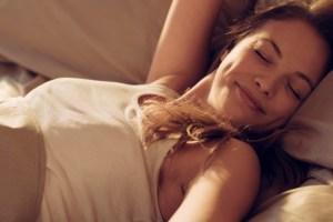 Οι πρωινές συνήθειες που θα σου αλλάξουν τη ζωή - Shape.gr