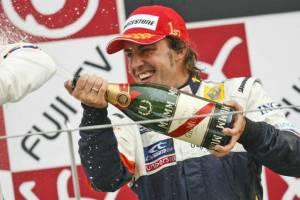 Ο Αλόνσο επιστρέφει στη Formula 1 από το 2021