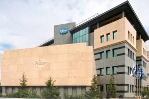 Πλατινένια διάκριση για την Pfizer Ελλάς στον Εθνικό Δείκτη Εταιρικής Ευθύνης CR Index