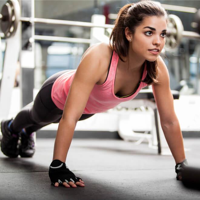 Πρέπει να τρώω περισσότερη πρωτεΐνη όταν γυμνάζομαι τακτικά; Η διαιτολόγος απαντά - Shape.gr