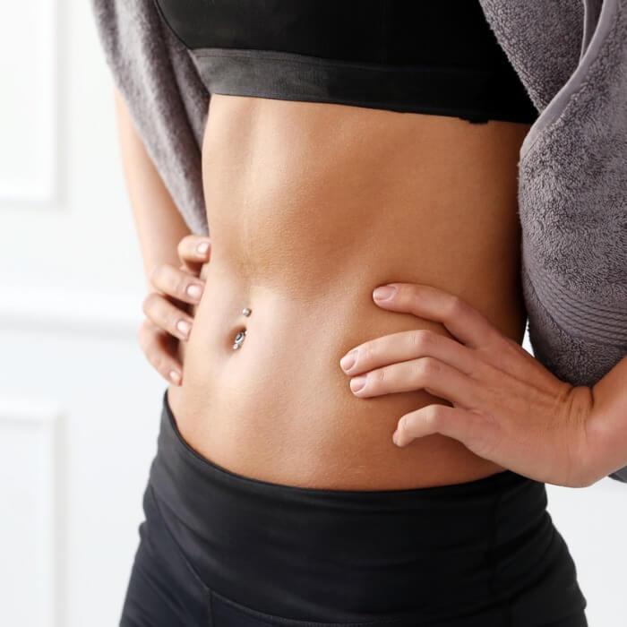 Πρόγραμμα σύσφιγξης για γυναίκες: Κάνε αυτές τις 8 ασκήσεις για σούπερ σώμα - Shape.gr