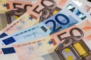 Πότε θα πραγματοποιηθούν οι πληρωμές του επιδόματος των 534 ευρώ