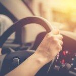 Το σύμβολο στο καντράν του αυτοκινήτου που οι περισσότεροι δε γνωρίζουν τι σημαίνει