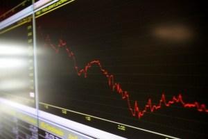 Χρηματιστήριο: Με ήπια πτώση, 0,52% έκλεισε η εβδομάδα
