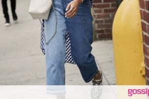 10+1 tips για να βρεις το σωστό denim παντελόνι για το σώμα σου