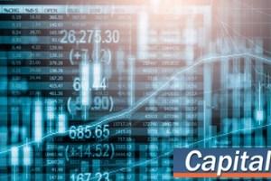 Νέο ράλι στις αγορές βλέπουν Deutsche Bank και Capital Economics