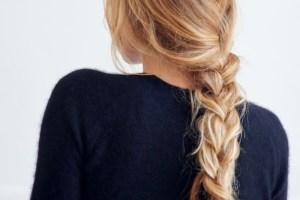 5 σπιτικές μάσκες για λαμπερά μαλλιά (για ξανθές ανταύγειες, για ενυδάτωση, για ευαίσθητα μαλλιά) - Shape.gr