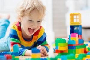 5 τρόποι να μεγαλώσεις χαρισματικά παιδιά - Shape.gr