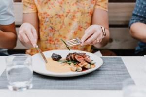 7 υγιεινές διατροφικές συνήθειες να ακολουθήσεις τώρα και για πάντα (έτσι θα είσαι υγιής και με ωραίο σώμα χωρίς κόπο) - Shape.gr
