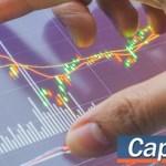 Axia Ventures: Ποιοι τομείς βρίσκονται στο στόχαστρο των επενδυτών