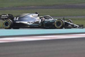 Formula 1: Στο κενό η καταγγελία της Red Bull για τα μονοθέσια της Mercedes