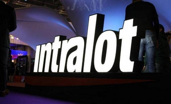 Intralot: Επεκτείνει τη σύμβασή της με τη λοταρία του Vermont στις ΗΠΑ