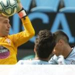 La Liga: Εχασε ευκαιρία να «κλειδώσει» την παραμονή η Θέλτα (video)