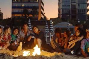 Netflix: Νέα ιταλική ταινία είναι τόσο ξένοιαστη και μεθυστική σαν… καλοκαίρι
